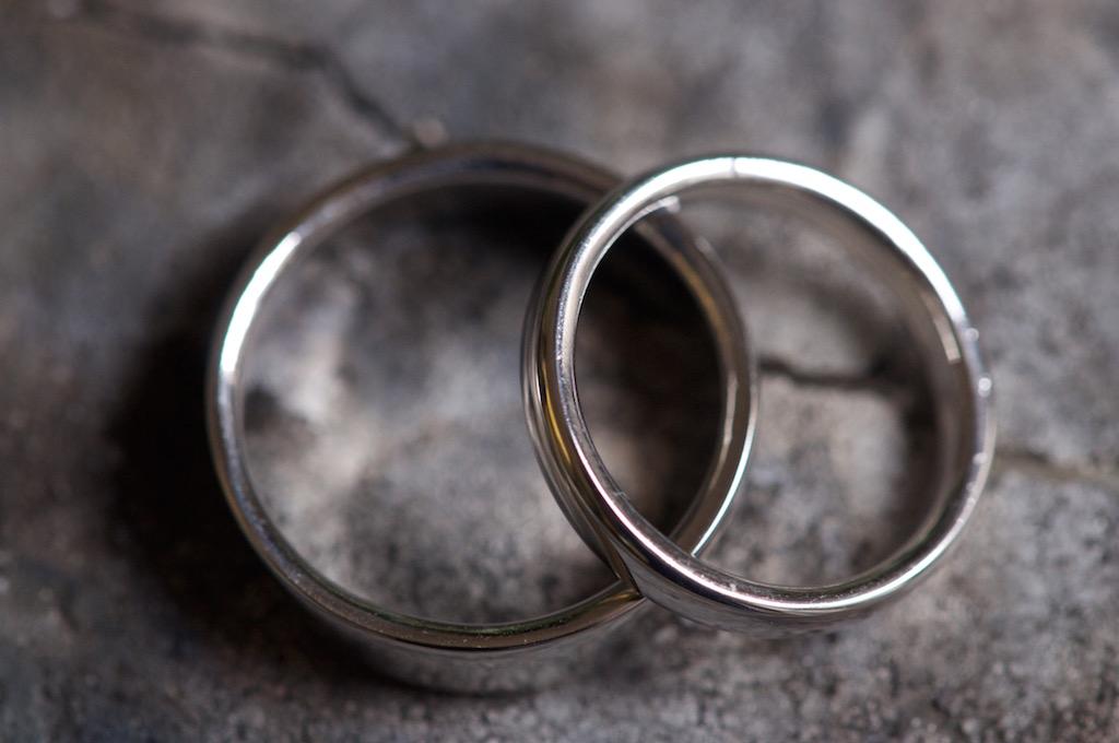 Wedding Rings Materials 013 - Wedding Rings Materials