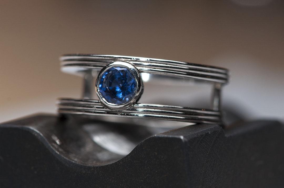 enement rings new york wedding ring