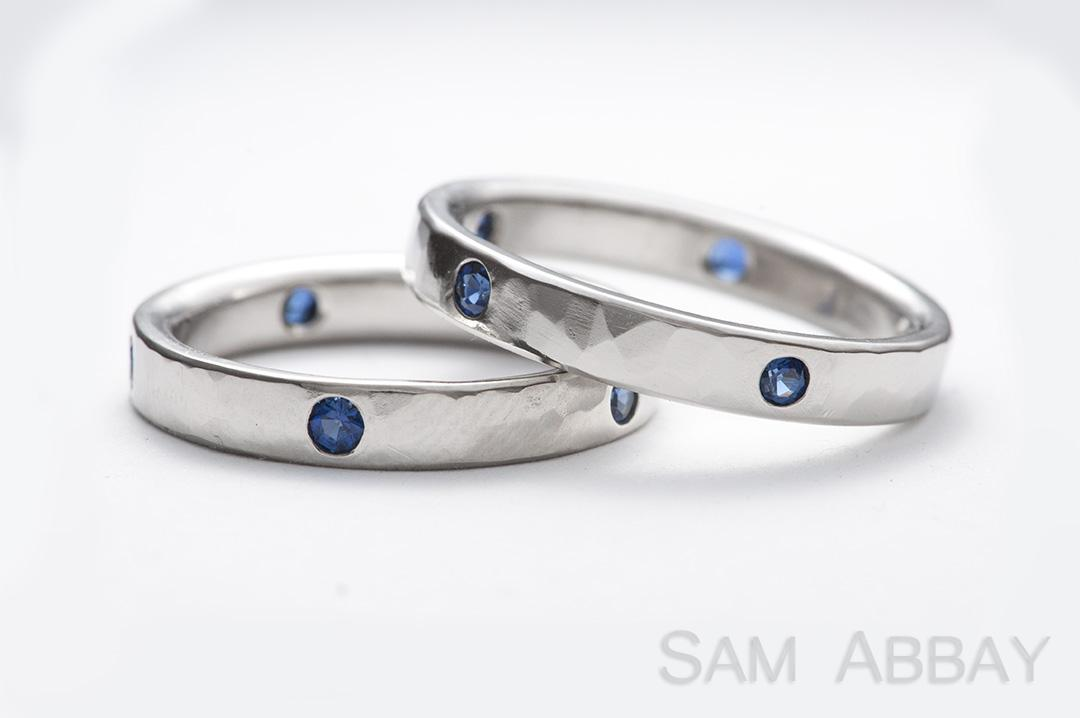 rings with stones new york wedding ring - Wwwwedding Rings