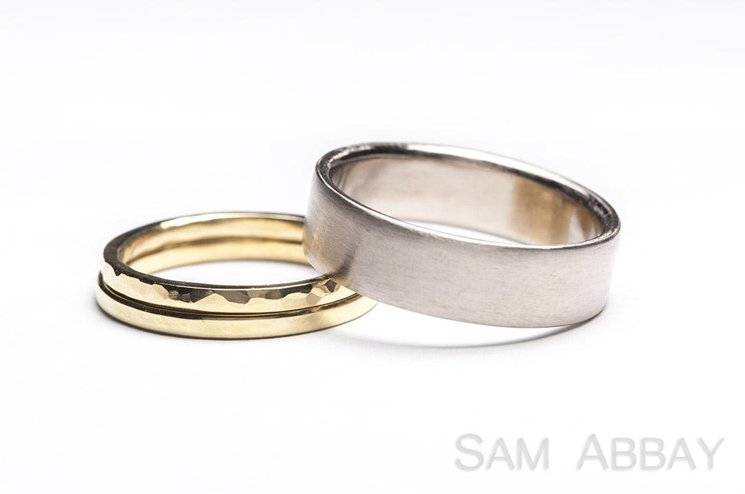 56 wedding ring new york rings with stones new york
