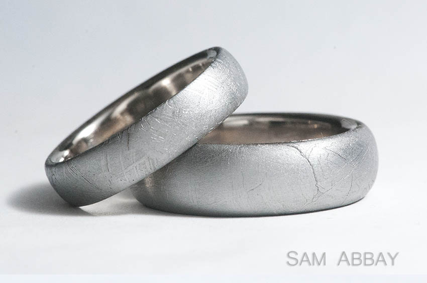 royalty free with relationship pictures wedding couple of more rings stock hands picture photo